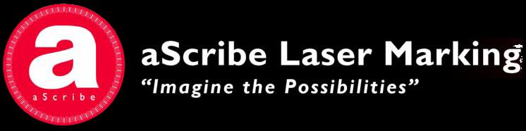 aScribe Laser Marking